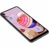 Kép 5/6 - LG K51S Mobiltelefon, kártyafüggetlen, 3GB/64GB, Titan