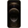 Kép 1/6 - Apple iPhone 12 Pro Max Mobiltelefon, Kártyafüggetlen, 128GB, Fekete