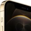 Kép 4/6 - Apple iPhone 12 Pro Max Mobiltelefon, Kártyafüggetlen, 128GB, Gold (arany)