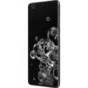 Kép 3/5 - Samsung Galaxy S20 Ultra 5G Mobiltelefon, Kártyafüggetlen, Dual Sim, 12GB/128GB, Cosmic Black (fekete)