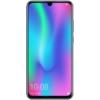 Kép 1/3 - Honor 10 Lite Mobiltelefon, Kártyafüggetlen, 3GB/128GB, Sky Blue