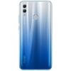Kép 2/3 - Honor 10 Lite Mobiltelefon, Kártyafüggetlen, 3GB/128GB, Sky Blue