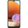 Kép 1/8 - Samsung Galaxy A32 Mobiltelefon, Kártyafüggetlen, Dual SIM, 128GB, Kék