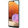 Kép 5/8 - Samsung Galaxy A32 Mobiltelefon, Kártyafüggetlen, Dual SIM, 128GB, Kék
