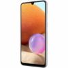 Kép 5/5 - Samsung Galaxy A32 5G Mobiltelefon, Kártyafüggetlen, Dual SIM, 4GB/64GB, Awesome White (fehér)