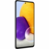 Kép 5/5 - Samsung Galaxy A72 Mobiltelefon, Kártyafüggetlen, Dual Sim, 6/128GB, Awesome Black (fekete)