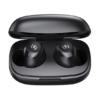 Kép 1/6 - Ugreen vezeték nélküli fülhallgató TWS HiTune Bluetooth 5.0 sztereó fülhallgató fekete (WS100 80606)