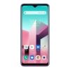 Kép 1/7 - Blackview A80 Plus Mobiltelefon, Kártyafüggetlen, Dual LTE, 4GB/64GB Gradient Blue (kék)