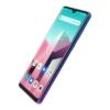 Kép 4/7 - Blackview A80 Plus Mobiltelefon, Kártyafüggetlen, Dual LTE, 4GB/64GB Gradient Blue (kék)