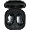 Kép 2/4 - Samsung Galaxy Buds Live vezeték nélküli, wireless fülhallgató, Mystic Black (fekete)