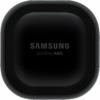 Kép 3/4 - Samsung Galaxy Buds Live vezeték nélküli, wireless fülhallgató, Mystic Black (fekete)