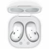 Kép 2/4 - Samsung Galaxy Buds Live vezeték nélküli, wireless fülhallgató, Mystic White (fehér)