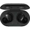 Kép 2/4 - Samsung Galaxy Buds+ Vezeték nélküli bluetooth fülhallgató, Black (fekete)
