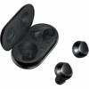 Kép 3/4 - Samsung Galaxy Buds+ Vezeték nélküli bluetooth fülhallgató, Black (fekete)