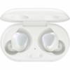 Kép 2/4 - Samsung Galaxy Buds+ Vezeték nélküli bluetooth fülhallgató, White (fehér)