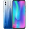 Kép 3/3 - Honor 10 Lite Mobiltelefon, Kártyafüggetlen, 3GB/128GB, Sky Blue