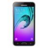 Kép 1/3 - Samsung Galaxy J3 2016 Használt Mobiltelefon, Kártyafüggetlen, Dual Sim, Black (fekete)