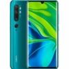 Kép 1/5 - Xiaomi Mi Note 10 Használt Mobiltelefon, Kártyafüggetlen, Dual Sim, 6GB/128GB, Aurora Green (zöld)