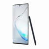 Kép 8/11 - Samsung Galaxy Note 10 Mobiltelefon, Kártyafüggetlen, Dual SIM, 256GB, Fénylő Fekete