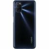 Kép 2/4 - Oppo A72 Mobiltelefon, Kártyafüggetlen, Dual Sim, 6GB/128GB, Midnight Black (fekete)