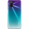 Kép 2/4 - Oppo A72 Mobiltelefon, Kártyafüggetlen, Dual Sim, 4GB/128GB, Aurora Purple (lila)