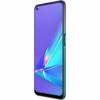 Kép 3/4 - Oppo A72 Mobiltelefon, Kártyafüggetlen, Dual Sim, 4GB/128GB, Aurora Purple (lila)
