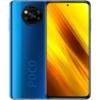 Kép 3/9 - Poco X3 NFC Mobiltelefon, Kártyafüggetlen, 64GB, Kék