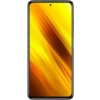 Kép 1/6 - Poco X3 NFC Mobiltelefon, Kártyafüggetlen, Dual Sim, 64GB, Szürke