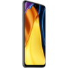 Kép 5/6 - Poco M3 Pro 5G Mobiltelefon, Kártyafüggetlen, Dual Sim, 4GB/64GB, Power Black (fekete)