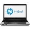 Kép 1/3 - Használt laptop, HP ProBook 4540s, Intel Core i5 3210M / 8 GB DDR3 / 250 GB SSD / HD