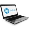 Kép 2/3 - Használt laptop, HP ProBook 4540s, Intel Core i5 3210M / 8 GB DDR3 / 250 GB SSD / HD
