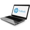 Kép 3/3 - Használt laptop, HP ProBook 4540s, Intel Core i5 3210M / 8 GB DDR3 / 250 GB SSD / HD