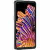 Kép 3/4 - Samsung Galaxy Xcover Pro Mobiltelefon, Kártyafüggetlen, Dual Sim, 4GB/64GB, Black (fekete)