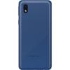 Kép 2/4 - Samsung Galaxy A01 Core Mobiltelefon, Kártyafüggetlen, Dual Sim, 16GB, Kék