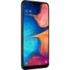 Kép 3/4 - Samsung Galaxy A20E Mobiltelefon, Kártyafüggetlen, Dual Sim, 32GB, Fekete