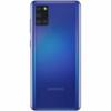 Kép 2/4 - Samsung Galaxy A21S Mobiltelefon, Kártyafüggetlen, Dual Sim, 32GB, Kék