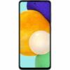 Kép 1/5 - Samsung Galaxy A52 Mobiltelefon, Kártyafüggetlen, Dual Sim, 128GB, Fekete