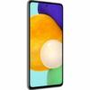 Kép 5/5 - Samsung Galaxy A52 Mobiltelefon, Kártyafüggetlen, Dual Sim, 6GB/128GB, Awesome Black (fekete)