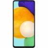 Kép 1/4 - Samsung Galaxy A52 Mobiltelefon, Kártyafüggetlen, Dual Sim, 128GB, Lila
