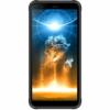 Kép 1/5 - Blackview BV6300 Pro Mobiltelefon, Kártyafüggetlen, Dual Sim, 6GB/128GB, Black (fekete)