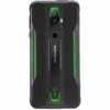 Kép 2/5 - Blackview BV6300 Pro Mobiltelefon, Kártyafüggetlen, Dual Sim, 6GB/128GB, Green (zöld)