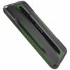 Kép 4/5 - Blackview BV6300 Pro Mobiltelefon, Kártyafüggetlen, Dual Sim, 6GB/128GB, Green (zöld)