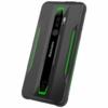 Kép 5/5 - Blackview BV6300 Pro Mobiltelefon, Kártyafüggetlen, Dual Sim, 6GB/128GB, Green (zöld)