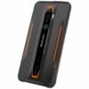 Kép 4/5 - Blackview BV6300 Pro Mobiltelefon, Kártyafüggetlen, Dual Sim, 6GB/128GB, Orange (narancs)