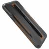 Kép 5/5 - Blackview BV6300 Pro Mobiltelefon, Kártyafüggetlen, Dual Sim, 6GB/128GB, Orange (narancs)