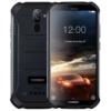 Kép 3/4 - Doogee S40 Pro Mobiltelefon, Kártyafüggetlen, Dual Sim, 64GB, Mineral Black (fekete)