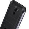 Kép 4/4 - Doogee S40 Pro Mobiltelefon, Kártyafüggetlen, Dual Sim, 64GB, Mineral Black (fekete)