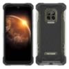 Kép 3/3 - Doogee S86 Mobiltelefon, Kártyafüggetlen, Dual Sim, 6/128GB, Mineral Black (fekete)