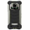 Kép 2/4 - Doogee S88 Pro Mobiltelefon, Kártyafüggetlen, Dual Sim, 6GB/128GB, Army Green (zöld)