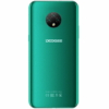 Kép 2/4 - Doogee X95 Mobiltelefon, Kártyafüggetlen, Dual Sim, 2GB/16GB, Emerald Green (zöld)
